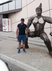 Aram, 39, Russia, Vladivostok