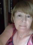 Ariya, 58  , Razumnoye