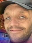 JakobReynir, 39, Kopavogur