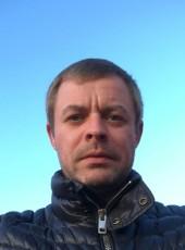Pavel Karganov, 38, Finland, Espoo