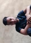 Hani, 21  , Algiers