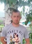 Я Сергей ищу Девушку от 28  до 35