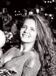 Anastasiya , 23  , Gorbatovka