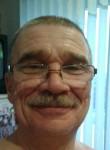 aleks, 49  , Lesnoy