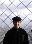 Igor, 40, Saint Petersburg