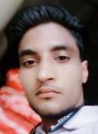 Rao Naim, 25  , Moga