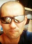 Rafik, 35  , Yasnogorsk
