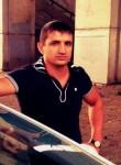 Ruslan, 31  , Barmbek-Nord