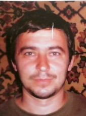 Roin, 37, Russia, Makhachkala