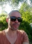 Aleks, 35  , Pestretsy