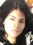 suananay, 24 года, Toronto
