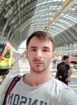 Marat, 33, Berlin