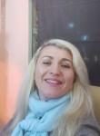 MONICA , 40  , Talavera de la Reina