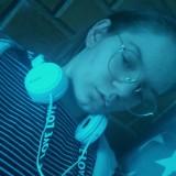 Julia, 18  , Nidzica