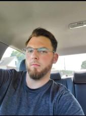 Rick, 36, United States of America, Philadelphia