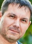 Simon, 56  , Minsk