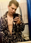 Artyem , 26, Moscow