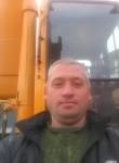 Andrey, 42  , Taldom