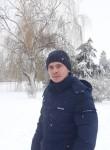 Dmitriy, 34  , Taman