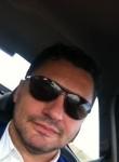 Leonardo, 51  , Grassano