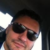 Leonardo, 53  , Grassano