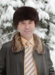 aleksey pavlyuk, 34  , Atlasovo