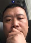 一缕阳光, 35, Beijing
