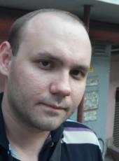 Саша, 29, Ukraine, Kharkiv