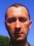 dmitriy, 41  , Penza