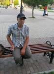 alexeicertov