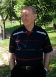 Aleksandr, 64  , Reutov