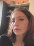 Nataliya, 44  , Samara