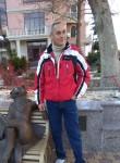 Vadim, 49  , Belogorsk (Krym)