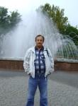 Vladimir, 52  , Skopin