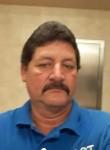 Gerardo, 30  , North Las Vegas