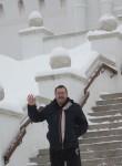 Solomon, 53, Moscow