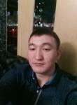 Samat, 23  , Varna