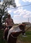 Aleksey, 42, Ulyanovsk