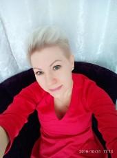 Svetlana, 36, Russia, Moscow