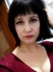 Valentina, 32  , Kachar