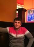 артур азиков, 33 года, Ставрополь