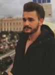 Maksim, 28  , Samara