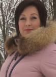 Viktoriya, 43  , Moscow