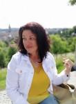 Nata, 50, Bern