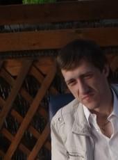 Алекс, 40, Russia, Bryansk