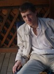 Алекс, 39  , Bryansk