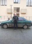 evgeniy, 39  , Krasnogvardeysk
