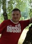 Dmitriy, 37, Bor
