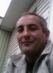 Andranik Marda, 38  , Pereslavl-Zalesskiy