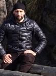 Rasul, 40, Makhachkala